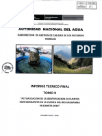 Actualiz IFC Urubamba-Vilcanota 2014
