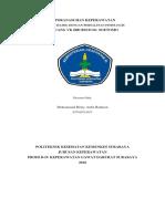 ASKEP VK PERSALINAN FISIOLOGIS.docx
