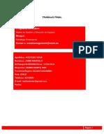 trabajo final - Estrategia Empresarial.docx