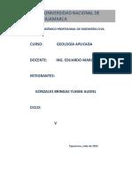 Capitulo 8 - Tuneles y Canales_1_Grupo C.pdf