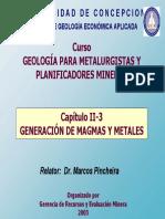 Cap_ii_3 Magmas y Metales