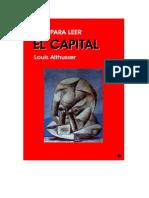 althusser-louis-guia-para-leer-el-capital-ed-dialektica-1992.pdf