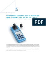 Medidor Integrado HI 93102.pdf