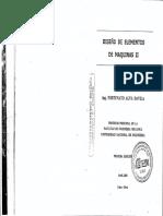 kupdf.net_calculo-de-elementos-de-maquinas-ii.pdf