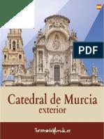 Catedral Murcia Ext.esp 0