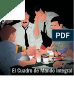 Libro Cuadro de mando integral Ok.qxd - Libro_cmi