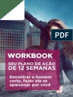Rota-12-Semanas[1].pdf
