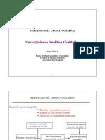 13-terminologia_cromatografica.pdf