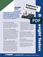 DeadweightTesters.pdf