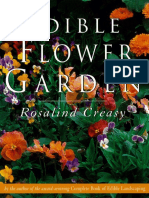 Rosalind Creasy - The Edible Flower Garden.pdf