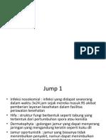 Jump 1, 4 ,5.pptx