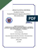 Diaz Ricardo Diseño Radioenlace Microondas (1)