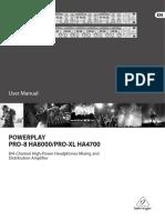 behringer-powerplay-pro-8-ha8000-manual-do-proprietario.pdf