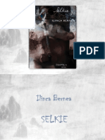 iberneaselkie.pdf