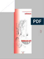ebrumarucommedia.pdf