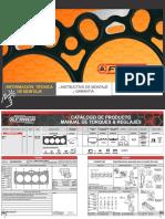 FS8040123.pdf