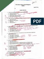 Tax preweek.pdf