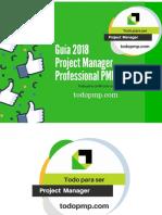 8.PMPguia2018pmbok6.pdf
