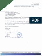 taraAR_2017_2018.pdf
