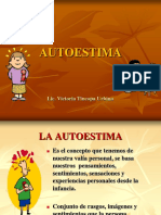 AUTOESTIMA 2011.pptx