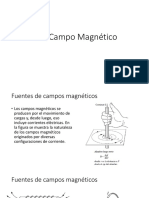 1. Campo Magnetico