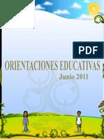2011 orientaciones_canaima_junio_2011.pdf