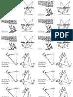 Diego Vdovichenko - Esos Pájaros (Para Imprimir)