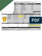 6502-Dogo Premium_measurement Chart Rev08