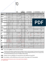 Film_processing_chart.pdf