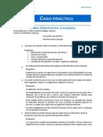 DD022-Caso Practico y Foro