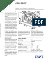 D7 AT.pdf