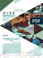 Revista Impreuna - 190 Decembrie 2018