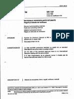 SR 137-95.pdf