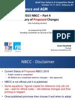 NBC2015 changes.pdf