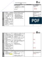 Plano de Ensino_8ºANO_3º Bimestre (1)