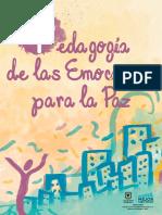 Texto Unidad IIpedagogiaparalapaz2