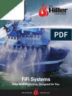 Hiller FiFi System Sales Sheet V6 2016-11-02 Web