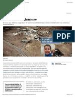 Mesa S (2018) Caso Gabriel Historia de un linchamiento | España | EL PAÍS.pdf