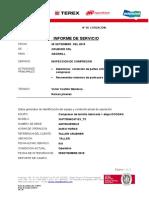 COMPRESOR GEODRILL HXP750.doc