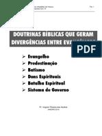 IPFF-TEMAS-DIVERGENTES