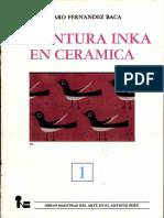 la pintura inka en la cerámica.pdf