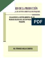 rspesqueria.pdf