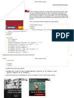 4.-Tutorial de JavaScript _ Conceptos