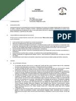 informeplanlectorjmpr2015-160816011951 (1).pdf