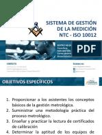 Curso metrologia_1604.pdf
