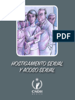 Hostigamiento-Acoso-Sexual.pdf