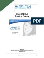 DentCAD Training Course EN.pdf
