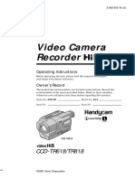 CCDTR818.pdf