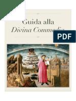 Dante - Guida Alla Divina Commedia