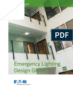 Lighting_Design_Guide.pdf